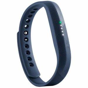Fitbit Flex 2 8