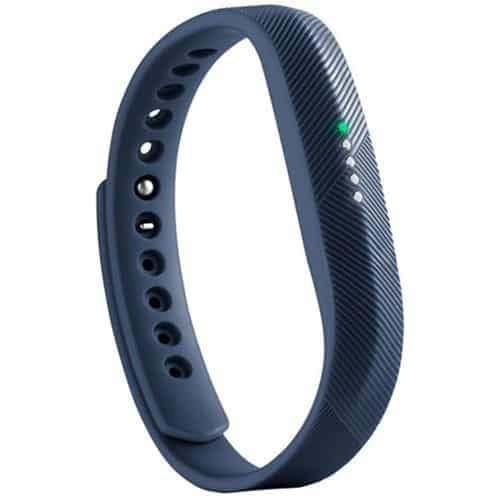 Fitbit Flex 2 5