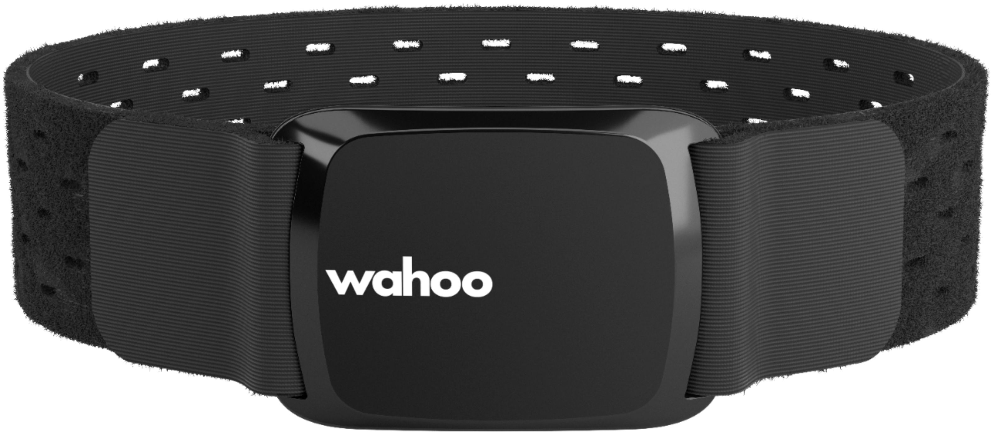 Wahoo - TICKR FIT Activity Tracker + Heart Rate