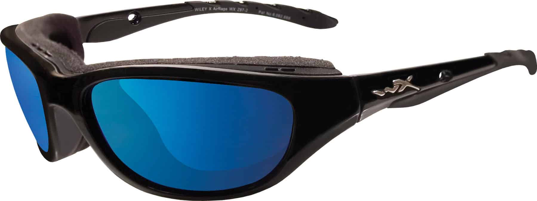 Airrage Climate Controlled Sunglasses 2
