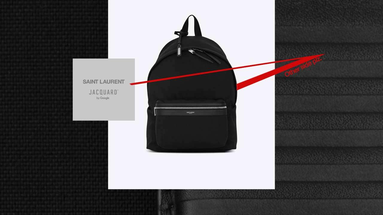 Cit-e Backpack 31
