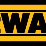 DeWalt 2