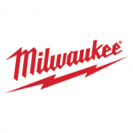 Milwaukee 36