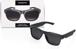 Inventiv Audio Sunglasses 8