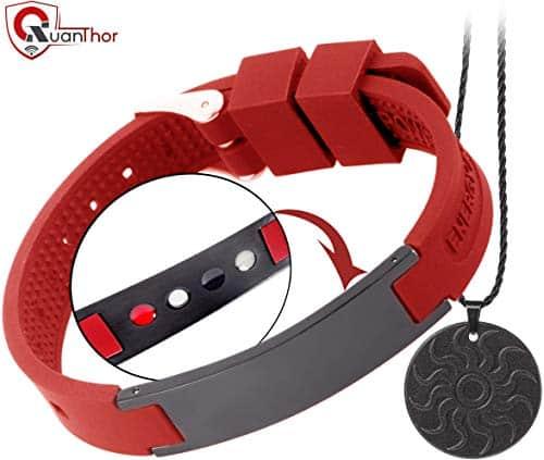 EMF Protection Bracelet 5