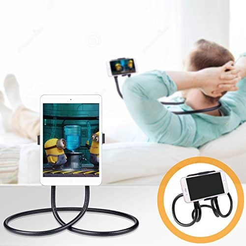 Phone Neck Holder 2