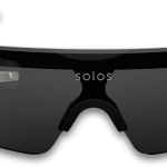 Solos Smart Glasses 4