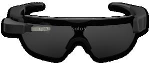 Solos Smart Glasses 10