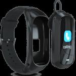 Jakcom B6 Smart Call Watch 2