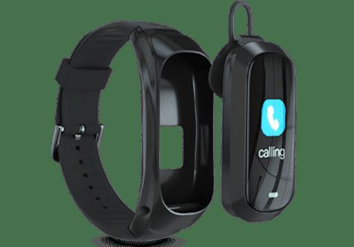 Jakcom B6 Smart Call Watch 17