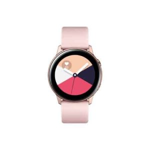 Samsung Galaxy Watch Active 2 4