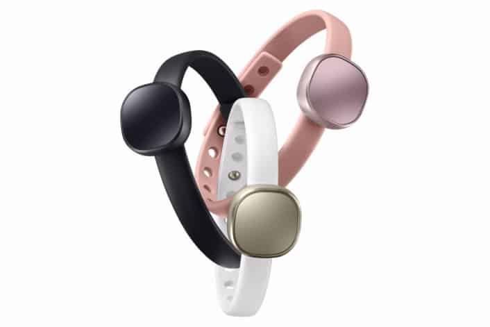 Samsung Charm 2