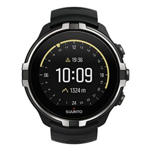Suunto Spartan Sport Watch 13