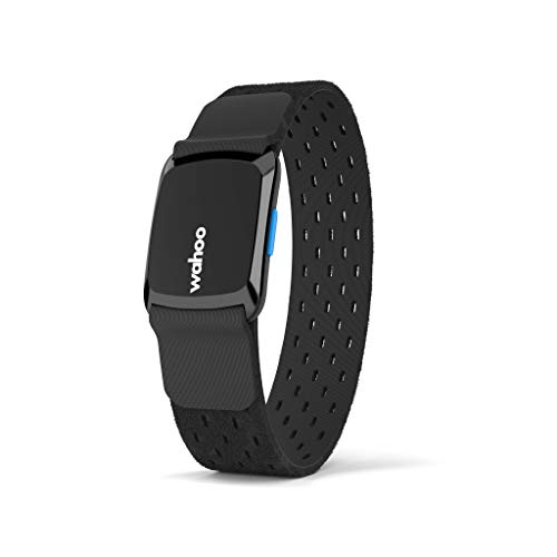 Wahoo TICKR FIT - HR Monitor Armband