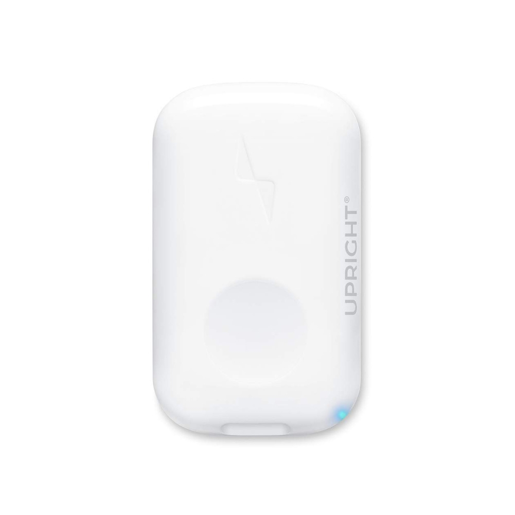 2019 UPRIGHT GO 2 Posture Trainer | eBay