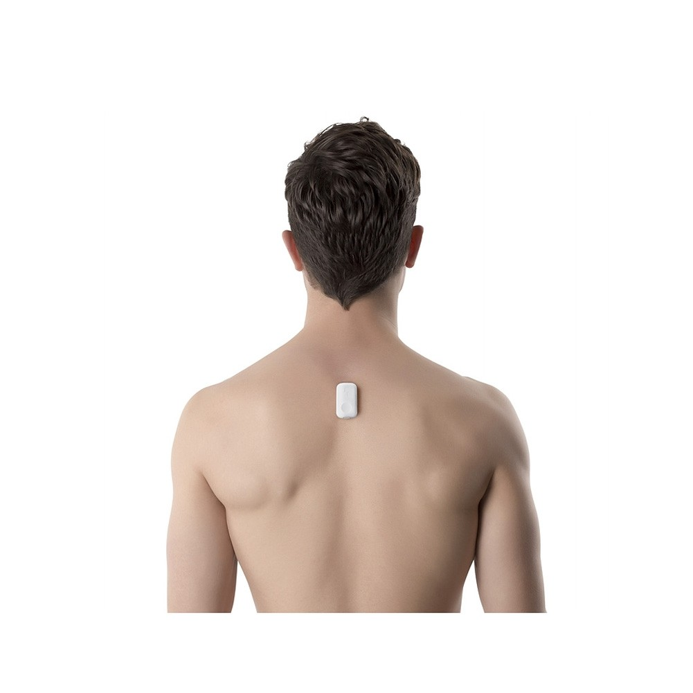 2019 UPRIGHT GO 2 Posture Trainer | Wireless 1