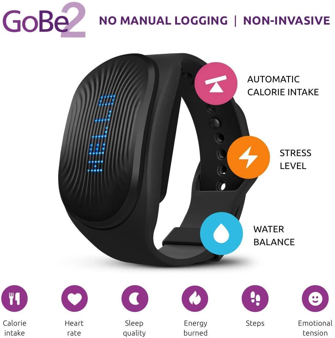GoBe2