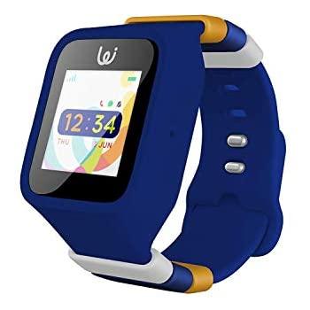Amazon.com: iGPS Wizard Smart Watch for Kids with SIM Card ...