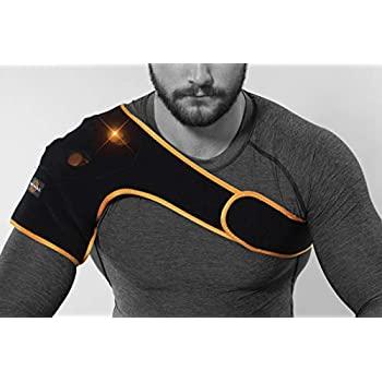 Amazon.com: Myovolt Wearable Massage Technology for ...