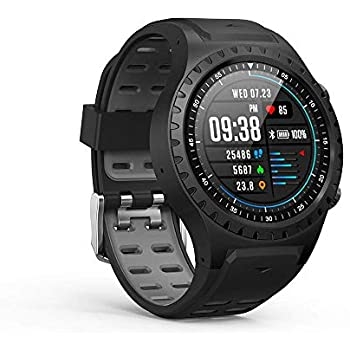 Naturehike Smart Watch for Android Phones with ...
