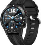 Anmino Smart Watch 5