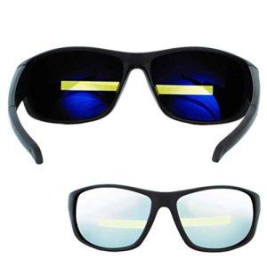 Therapeutic Glasses 11