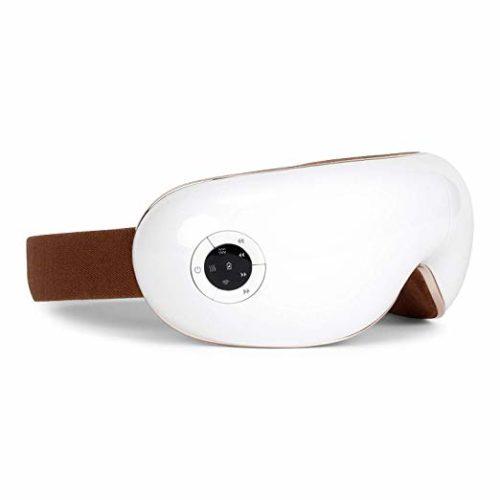 Kovoda USB Eye Massager