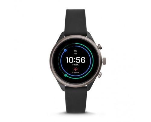 Buy Fossil Sport Smartwatch online in Pakistan - Tejar.pk