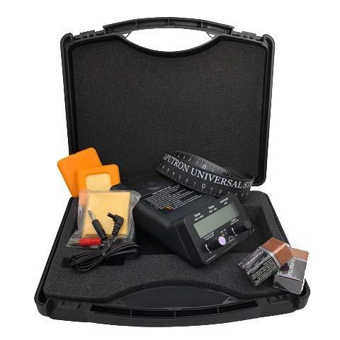 Caputron 2x2 Activadose tDCS Device Starter Kit