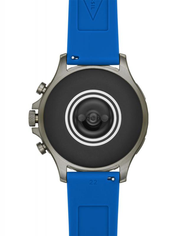 Ceasuri Fossil Gen 5 Smartwatch Garrett FTW4042 B&B Collection