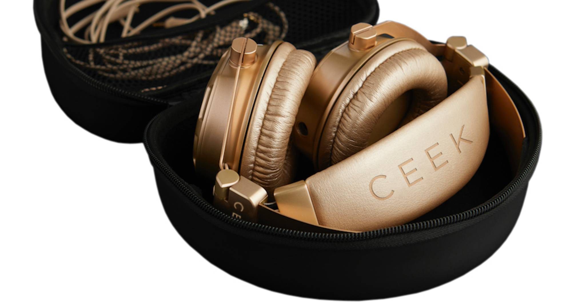 ceek vr headphones