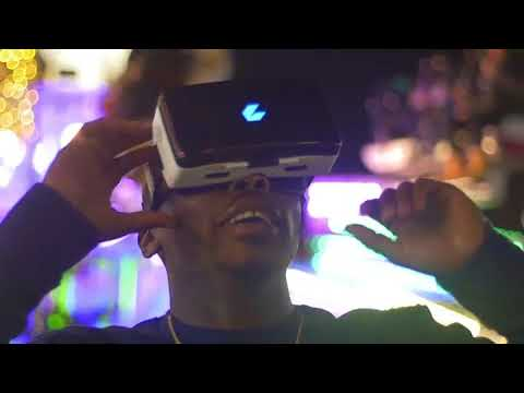 CEEK VR Headset