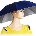 Umbrella Headband 3