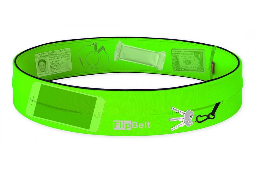Classic FlipBelt - Running & Exercise Belt   FlipBelt.com
