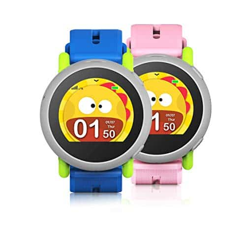 Coolpad Dyno Kids Smartwatch 1