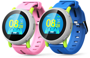 Coolpad Dyno Review: The only kids smartwatch worth buying ...