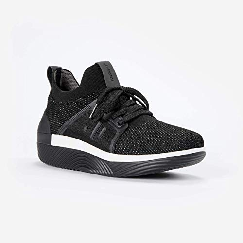 DropLabs EP 01 Sneaker - Mens Size 12