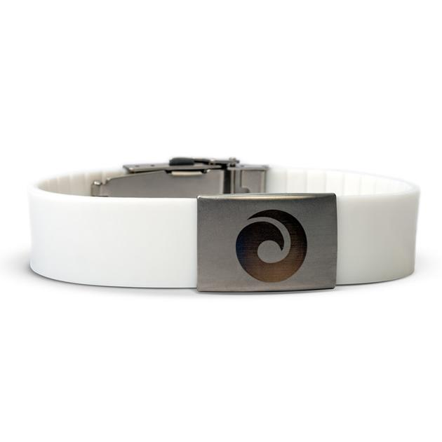 EMF Harmonizer Mobility Protection Wristband Bracelet ...