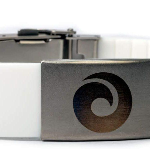 EMF Protection Wrist Band 3