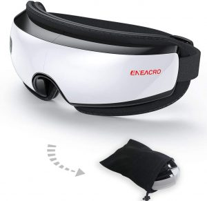 Wireless Eye Massager 11