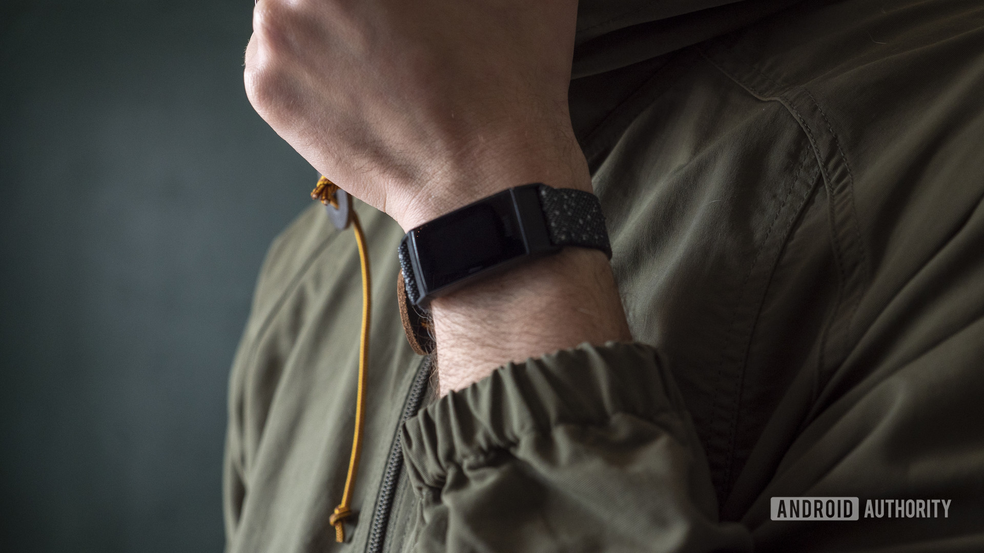 Fitbit Charge 4 Review: No Contest - License To Blog