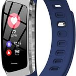 Fitband Activity Tracker 7