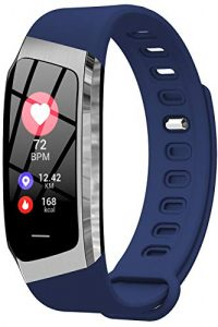 Fitband Activity Tracker 6