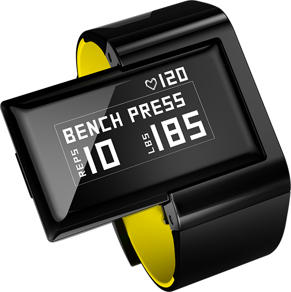 Fitness Trackers! | Wearable Technologies