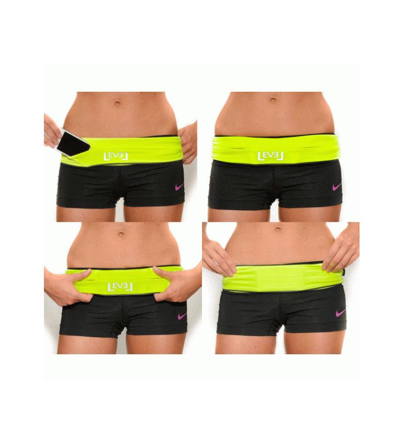 FlipBelt - Skirt Sports