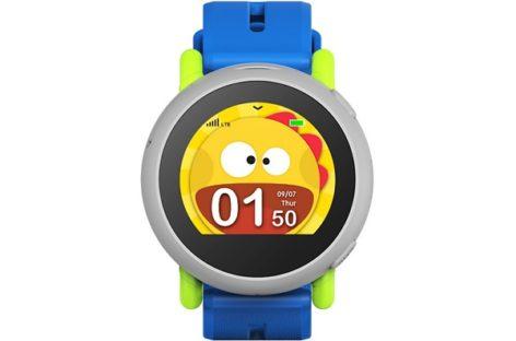 Gadgets - Gadget.com