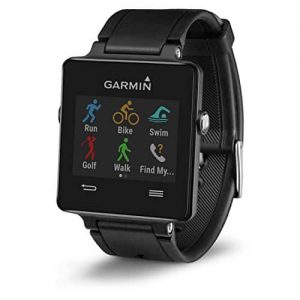 Garmin Vivoactive Watch 4