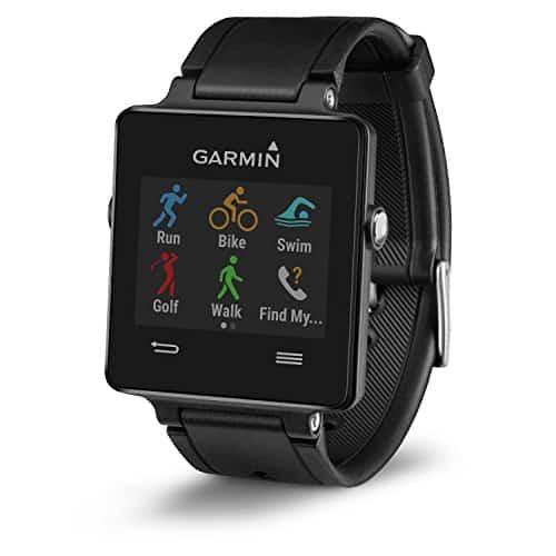 Garmin Vivoactive Watch 2