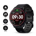 GOKOO Smart Watch 9