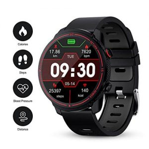 GOKOO Smart Watch 10